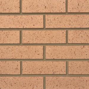 Ibstock 65mm Earlswood Textured Buff Brick