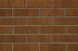 IBSTOCK BRICKS - Brown Blend