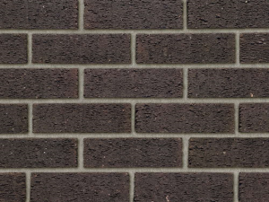 IBSTOCK BRICKS - Multi Grey Rustic