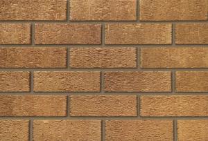 IBSTOCK BRICKS - Anglian Buff Multi Rustic
