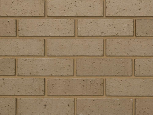 IBSTOCK BRICKS - HimleyAsh Grey