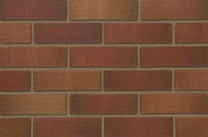 IBSTOCK BRICKS - Tradesman Antique Rustic Blend