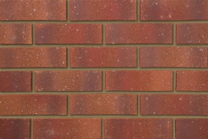 IBSTOCK BRICKS - Tradesman Windsor Regent