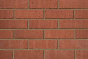 IBSTOCK BRICKS - Priory Red