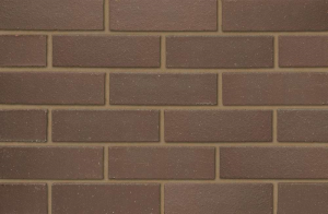 IBSTOCK BRICKS - Cheddar Brown