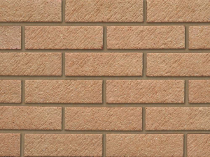 IBSTOCK BRICKS - Tradesman Millgate Buff