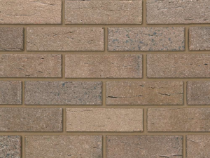 IBSTOCK BRICKS - Brunswick Tryfan Grey