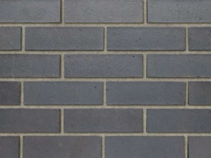 IBSTOCK BRICKS - Atlas Smooth Blue