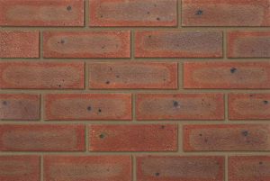 IBSTOCK BRICKS - Windsor