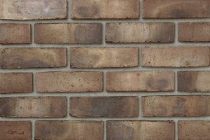 IBSTOCK BRICKS - Olde English Grey