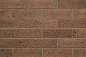 Ibstock 65mm Brick Throckley Old English