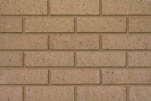 IBSTOCK BRICKS - Royston Silver Grey