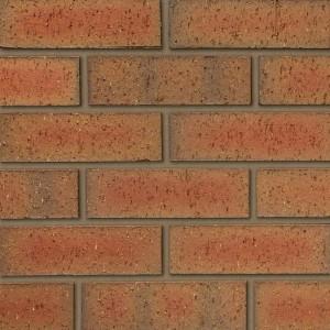 Ibstock 65mm Etruscan Brick