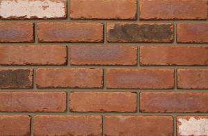 Ibstock 65mm Cheshire Weathered Brick