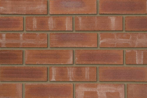 IBSTOCK BRICKS - Tradesman Light Rustic Blend