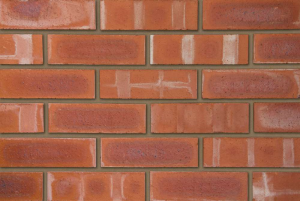IBSTOCK BRICKS - Tradesman Common