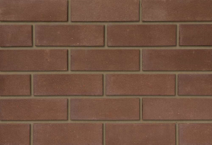 IBSTOCK BRICKS - Holbrook Sandfaced Brown