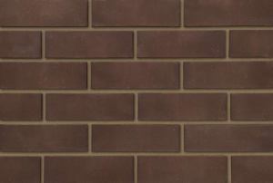 IBSTOCK BRICKS - Holbrook Sandfaced Dark