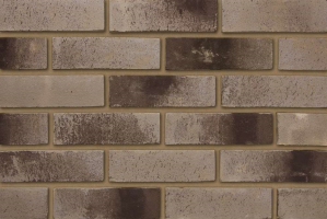 IBSTOCK BRICKS - Leicester Weathered Grey Stock