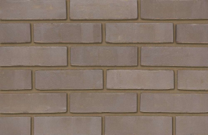 IBSTOCK BRICKS - Leicester Grey Stock