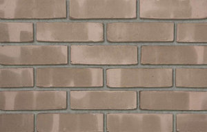 IBSTOCK BRICKS - Arden Grey