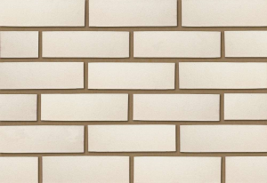 IBSTOCK BRICKS - White Engobe