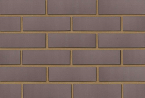 IBSTOCK BRICKS - Dark Grey