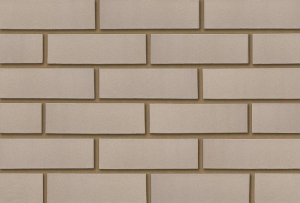 IBSTOCK BRICKS - Light Grey