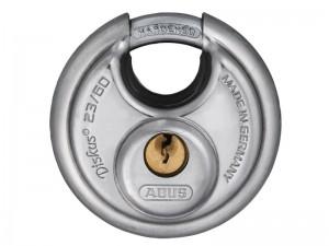 23 Series Diskus  Padlock  ABU2360C