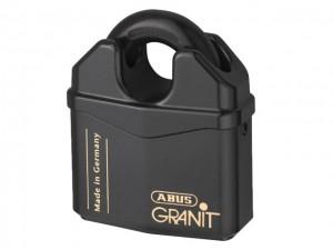 GRANIT  Plus Padlock  ABU3780CS