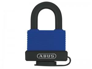 70IB Aqua Safe Padlock  ABU70IB45C