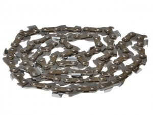 Replacement Chainsaw Chains  ALMBC045