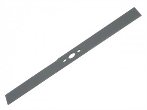Flymo Replacement Metal Blade  ALMFL332