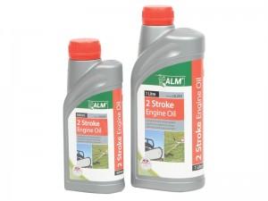 2 Stroke Oil  ALMOL001_GRP