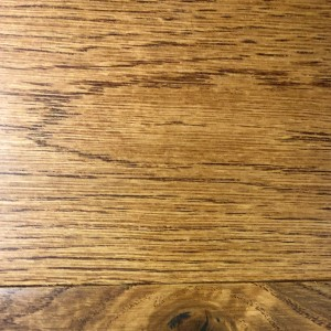 Boden OAK R/L Eng 125x18mm Golden Hand Scrap 2.2m2 Oak Flooring  ANENGBO18AAH