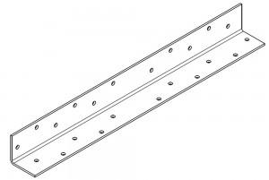 EXPAMET METALWORK - Angle Plates