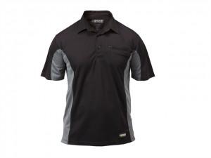Dry Max Polo Shirt  APADMPM