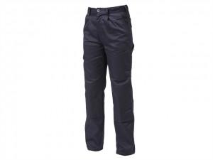 Navy Industry Trousers  APAITN3132