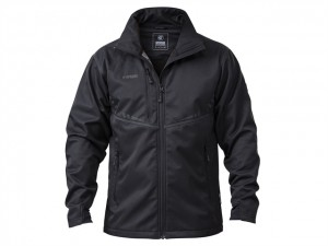 ATS Lightweight Soft Shell Jacket  APALWRSSJL