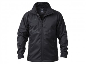 ATS Waterproof Padded Jacket  APAWPJL