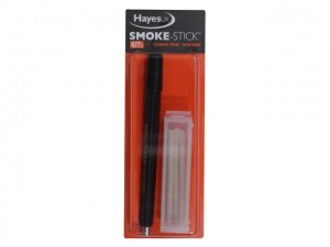 Smoke-Sticks