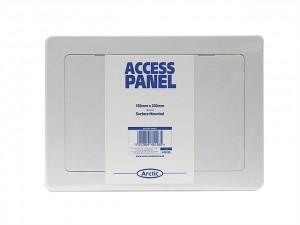 Access Panel  ARCAPS150