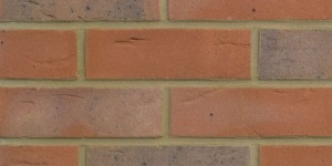 FORTERRA Arden Special Reserve Brick - Butterley Range