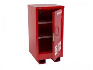 FlamStor Hazard Cabinet