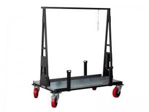 LoadAll Board Trolley  ARMLA1000
