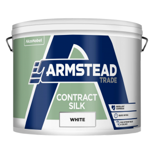 Armstead Trade Contract Silk