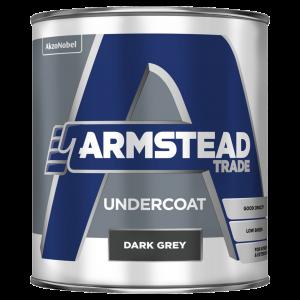Armstead Trade Undercoat