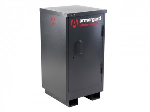 TuffStor Cabinet  ARMTSC1