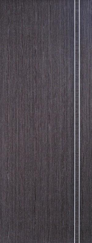 """LPD - Fire Door - Ash Grey Zanzibar 1981 x 686 (27"""")  ASHZANFC27"""