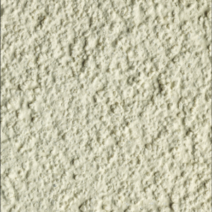 K REND Cladding Thin Coat - Ash White